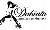 Dabinta.lt - drabužiai internetu | suknelės internetu | megztiniai | sportiniai kostiumai | palaidinės