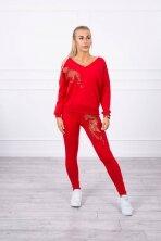 raudonas-sportinis-kostiumas-mod765-4-1